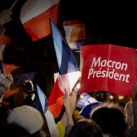 MACRON_FEAT_IMG02